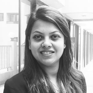 Rashmi Bhagat