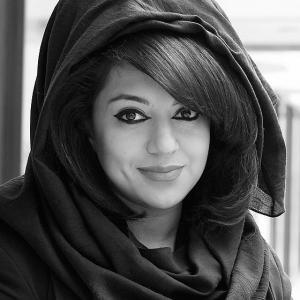 Sakina Fazal